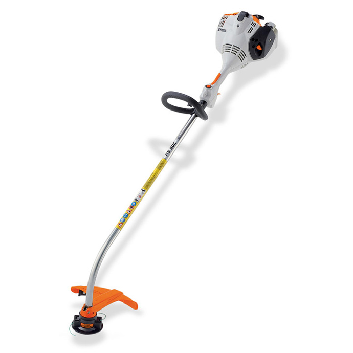 Stihl FS 50 C-E Domestic Bent Shaft Grass Trimmer