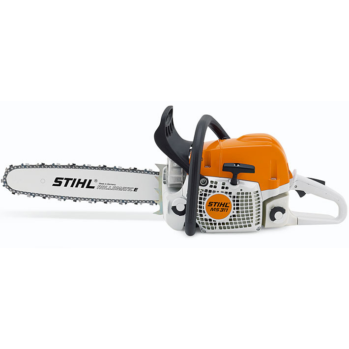 stihl chainsaws farm boss. stihl ms 311 farm boss® chainsaw chainsaws boss i