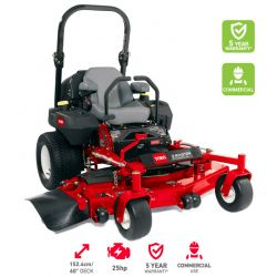 "60"" Toro Z Master 7000 Series Diesel Zero Turn Mower"