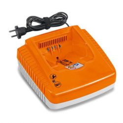 StihlAL 300 Quick Charger