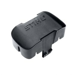 Stihl Cover for Battery Slot