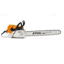 Stihl MS 661 C-M Chainsaw