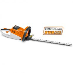 Stihl Battery Hedge Trimmer HSA 66 Tool Only
