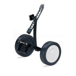 Stihl MultiSystem - Wheel kit