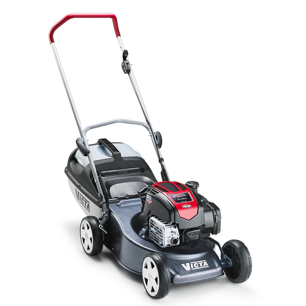 Victa Corvette 300 lawn mower