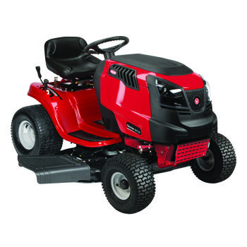 "38"" Rover Rancher 547-38 Lawn Mower"
