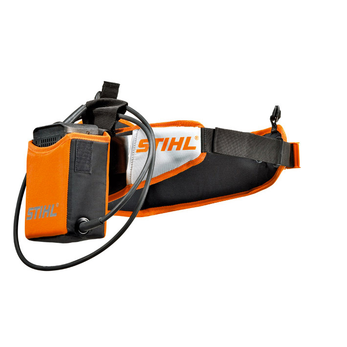 Stihl Battery Belt​