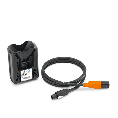 Stihl Connecting Cord Adaptor - AP