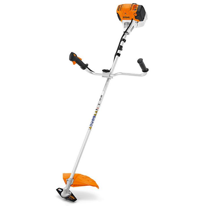 Stihl FS 131 Professional Brushcutter