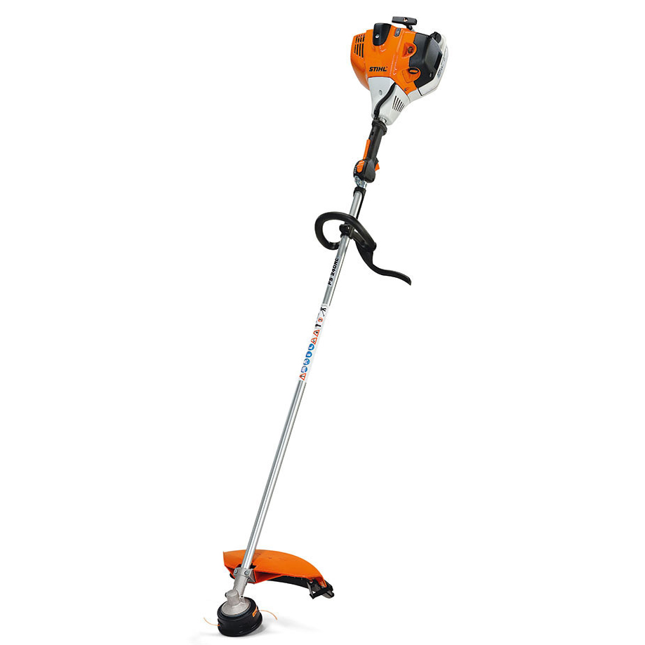 Stihl FS  240 R Professional Brushcutter