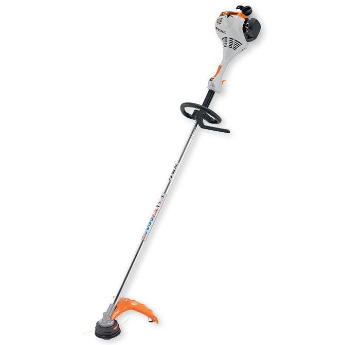 FS 55 R-CE Grass Trimmer with Easy2Start