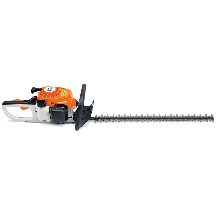 Stihl HS 45-600 Hedge Trimmer