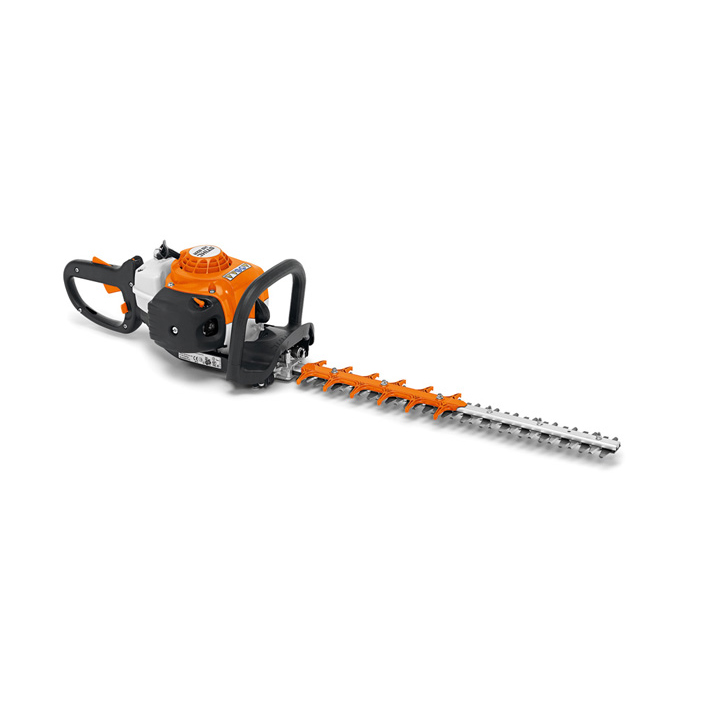 Stihl HS 82 R Hedge Trimmer