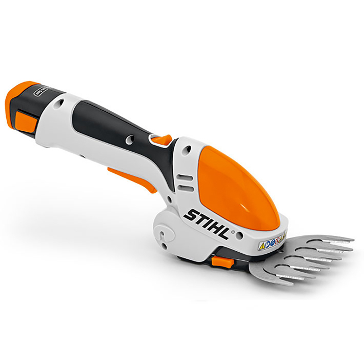 Stihl Battery cutting blade unit