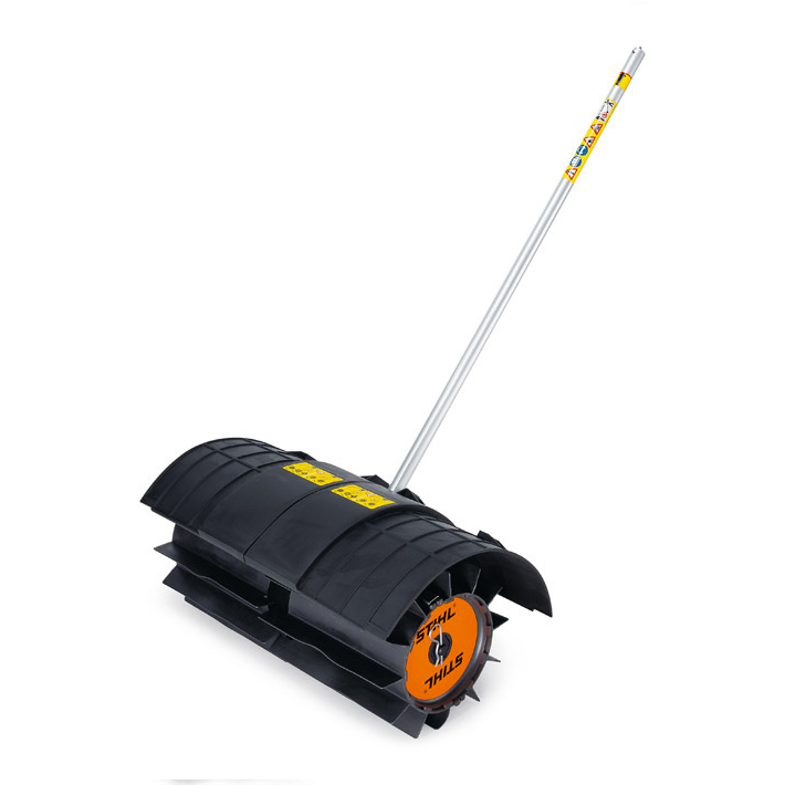 Stihl KombiTool KW-KM Power Sweep