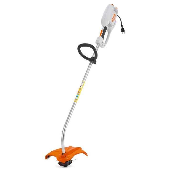 Stihl FSE 71 Electric Grass Trimmer