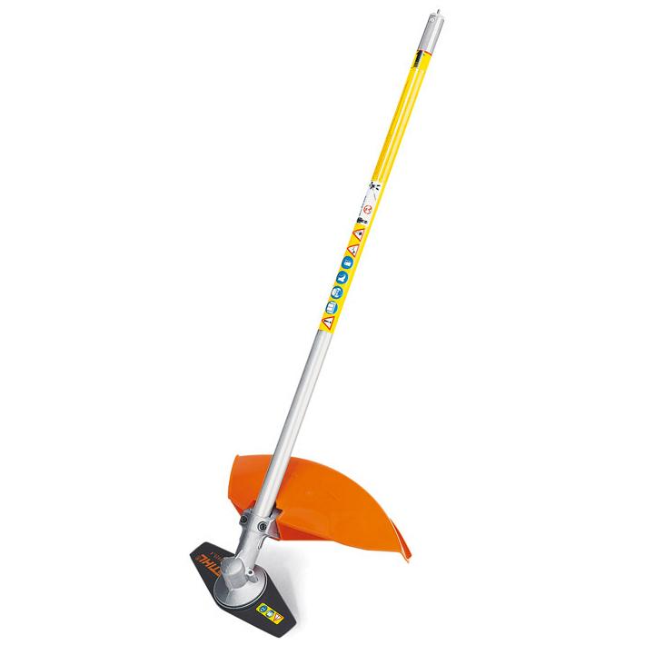Stihl Brushcutter KombiTool FS-KM Steel Grass Cutting Blade