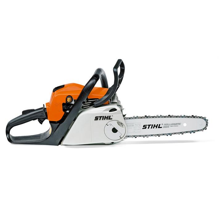 Stihl MS 181 C-BE Mini Boss Chainsaw