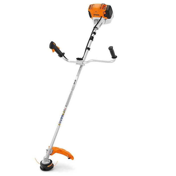Stihl FS 111 R Professional Brushcutter