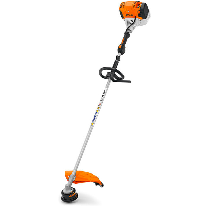Stihl FS 91 R Professional Brushcutter
