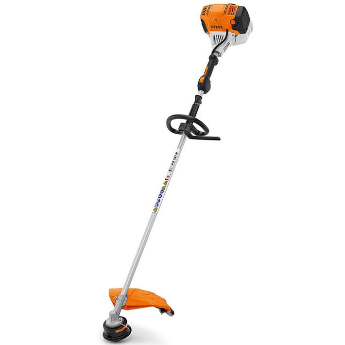 Stihl FS 131 R Professional Brushcutter