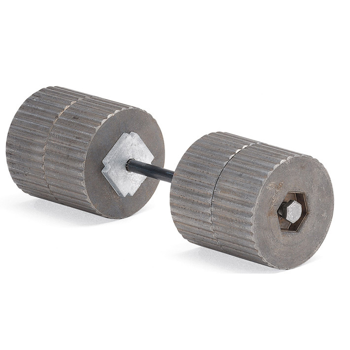Stihl MultiSystem - Weight Kit