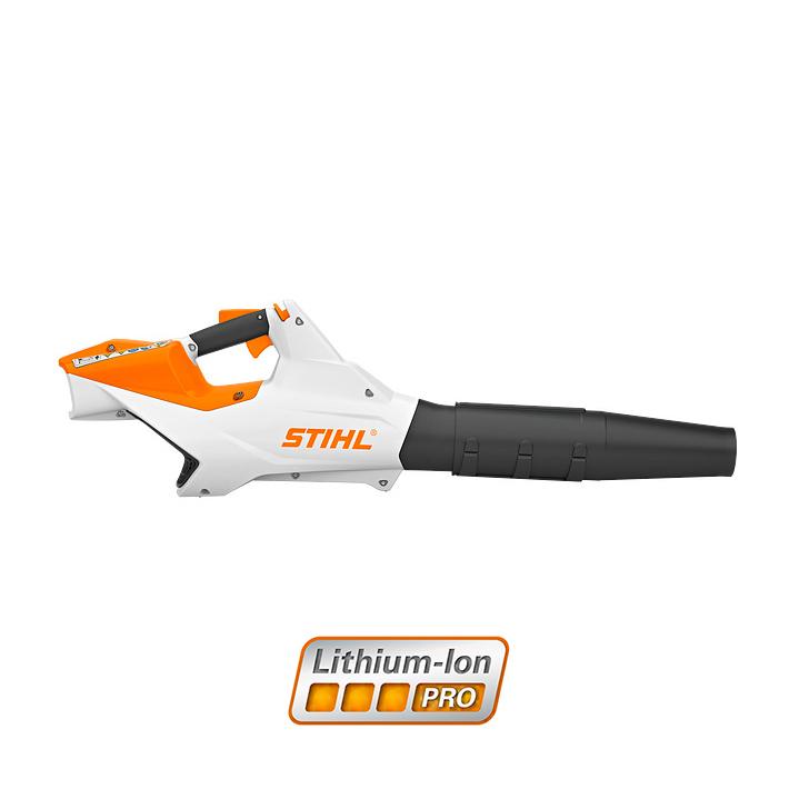 Stihl Battery Blower BGA 86 Skin only