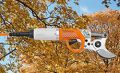 Stihl Cairns AP Pruning Shears