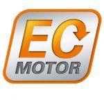 STIHL electric motor (EC)