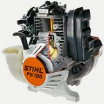 Automatic decompression