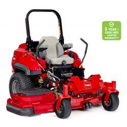 "72"" - 183 cm Toro Z Master 7500-D Series Diesel Zero Turn Mower"