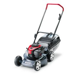 Victa Corvette 100 lawn mower