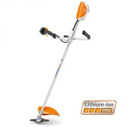 Stihl battery Brushcutter FSA 130 Tool Only