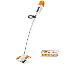 Stihl FSA battery grass trimmer FSA 65 Tool Only