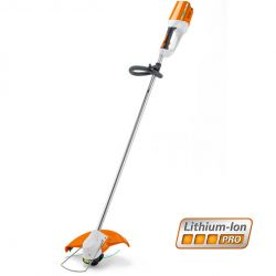 Stihl FSA battery grass trimmer FSA 85 Tool Only