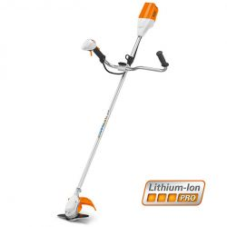 Stihl Battery Brushcutter FSA 90 Tool Only