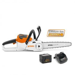 Stihl Battery Chainsaw MSA 120 C-B Tool Only