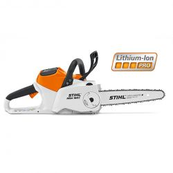 Stihl Battery Chainsaw MSA 120 C-BQ Tool Only