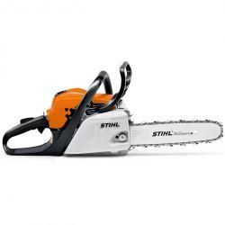 Stihl MS 211 Mini Boss Chainsaw