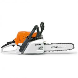 Stihl MS 251 Wood Boss® Chainsaw