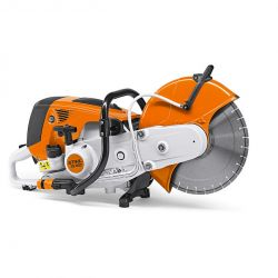 Stihl TS 700 Cut-Off Saw