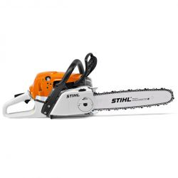 Stihl MS 291 Yard Boss® Chainsaw
