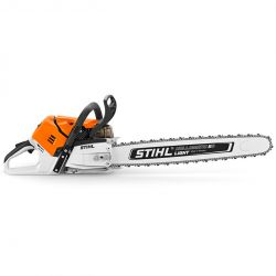 Stihl MS 500i Chainsaw