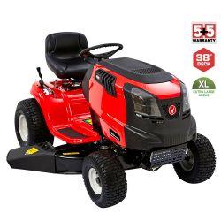 """38"""" Rover Raider 439-38 Lawn Mower"""